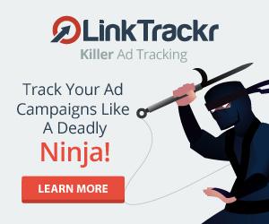 LinkTrackr