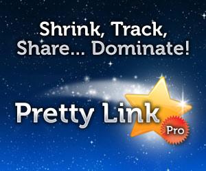 PrettyLinkPro
