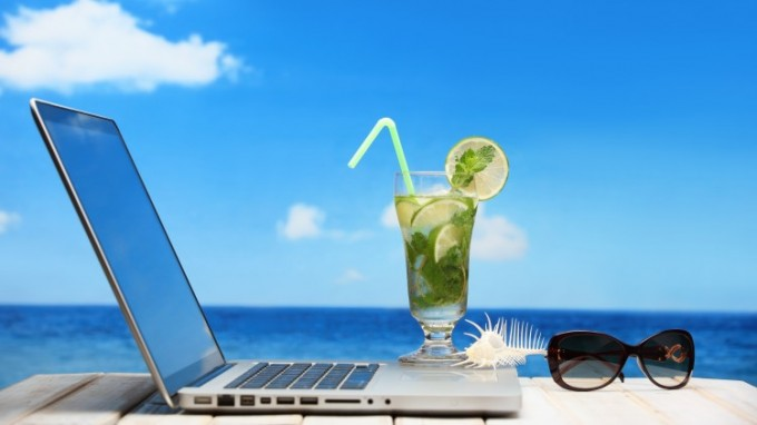 Blogging-to-Freedom-Create-Your-Independence-with-Blogging