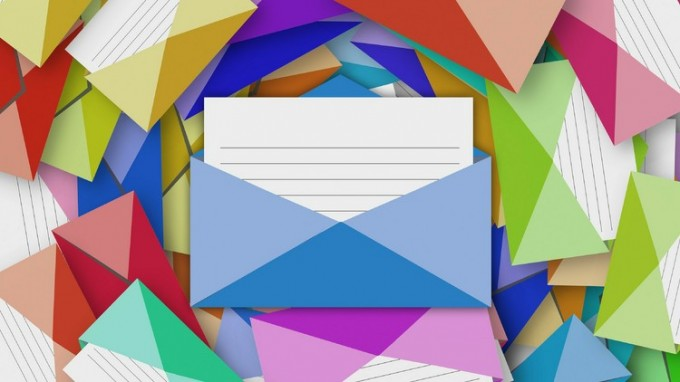Build-a-Huge-List-of-Email-IDs-in-a-Day-Ultimate-Hacks