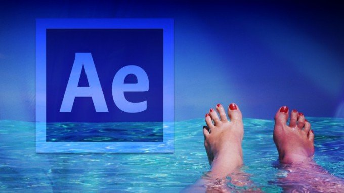 Dive-into-Adobe-After-Effects-1-Learn-the-Basics