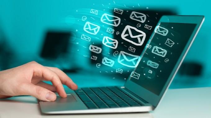 Email-Affiliate-Marketing-Mastermind