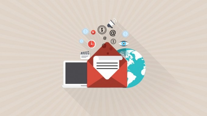 Email-marketing-for-small-business-more-sales-less-effort
