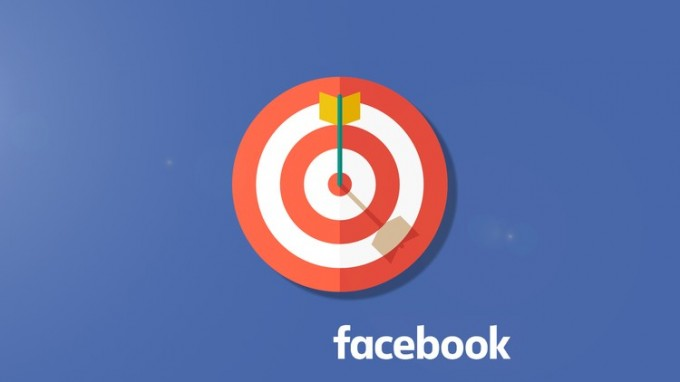 Facebook-Marketing-Grow-Your-Business-With-Retargeting