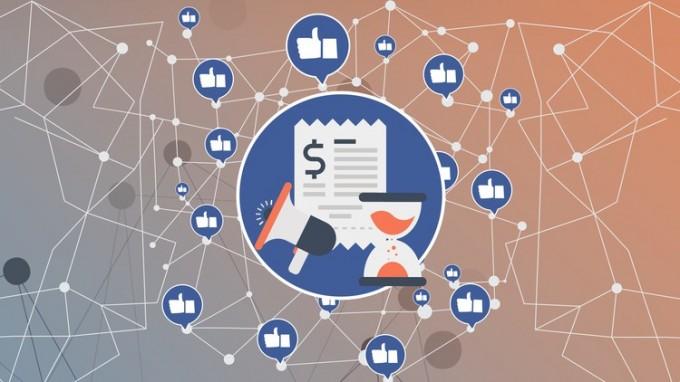 Facebook-Marketing-Next-Level-Fan-Growth-Strategies