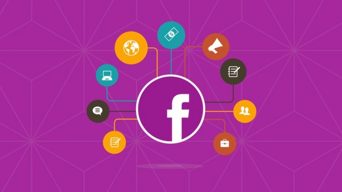 Facebook-Marketing-Reveal-The-Power-of-Promoted-Posts