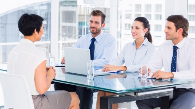 Get-Job-Interviews-using-Social-Media-Self-Branding-Studio