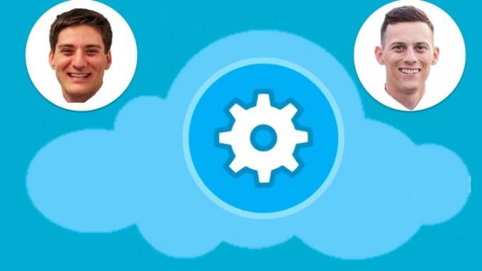 How-To-Get-Your-DREAM-Salesforce-Admin-Developer-Job