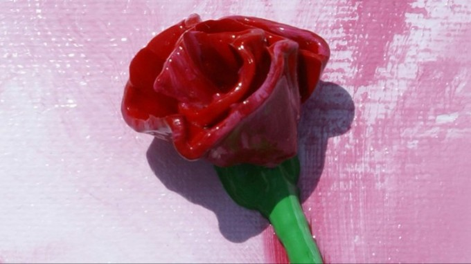 How-to-Paint-a-3D-Simple-Sculptural-Rose