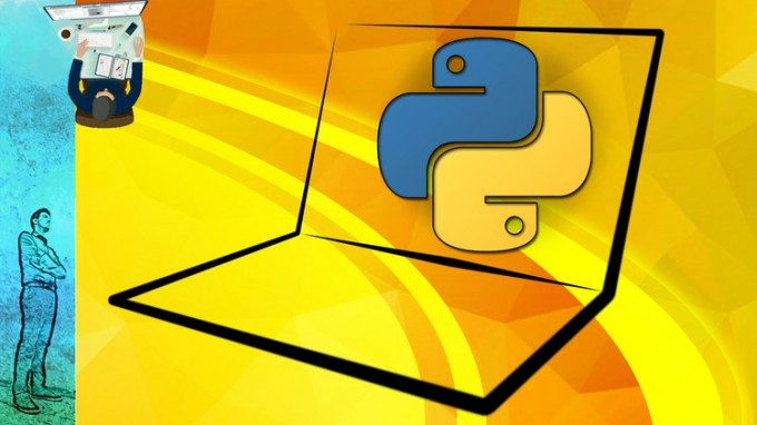 Learn-Programming-in-Python-With-the-Power-of-Animation