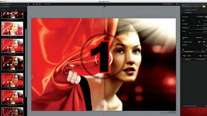 Nik-Software-Color-Efex-Pro-2-from-Basics-to-Pro-Workflow