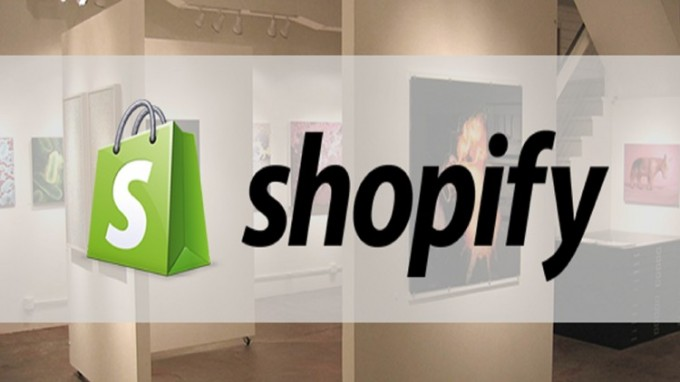 Shopify-Drop-Ship-Mastery
