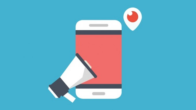 The-Complete-Beginners-Guide-to-Periscope-Marketing