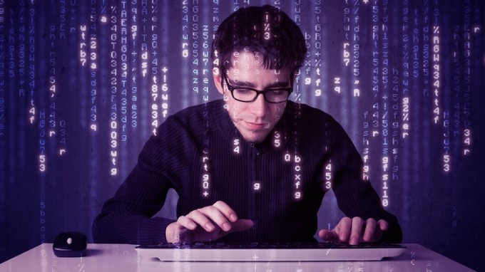 The-Complete-Ethical-Hacking-Course-Beginner-to-Advanced
