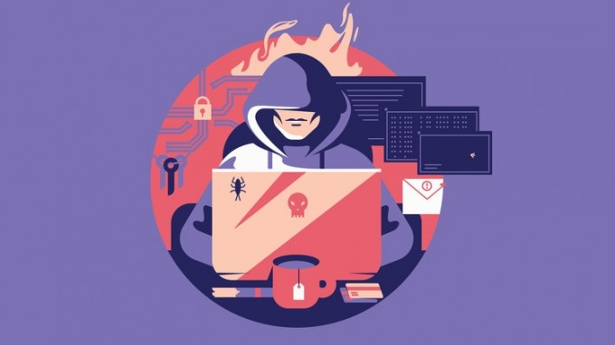 The-Complete-Ethical-Hacking-Course-for-20162017