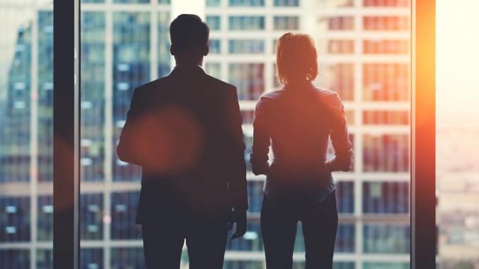 The-Successful-Entrepreneur-10-New-Rules-of-Entrepreneurship
