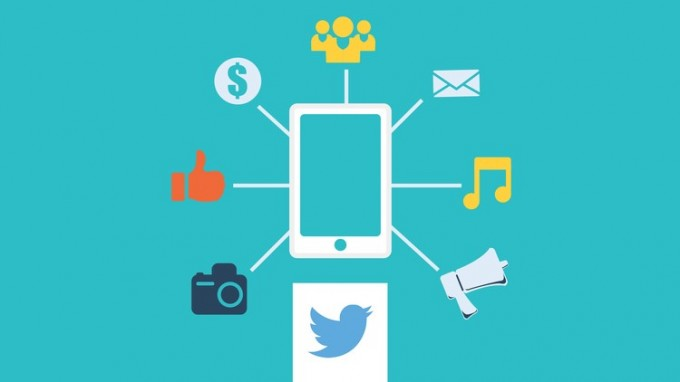 Twitter-Marketing-Mastery-For-Music-Business