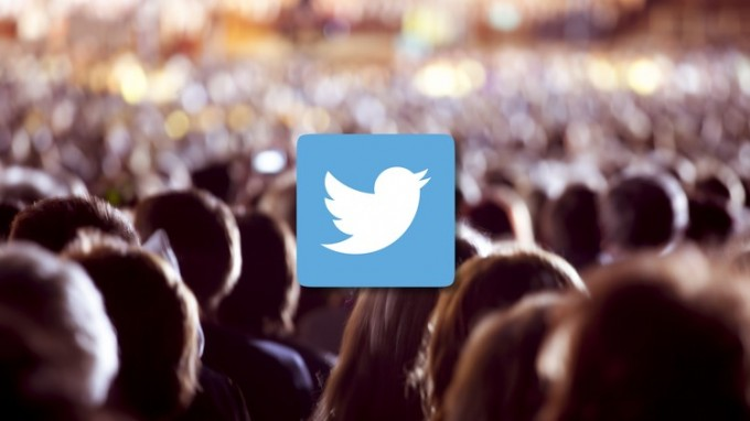 Twitter-for-Business-The-Best-Lead-Generation-System