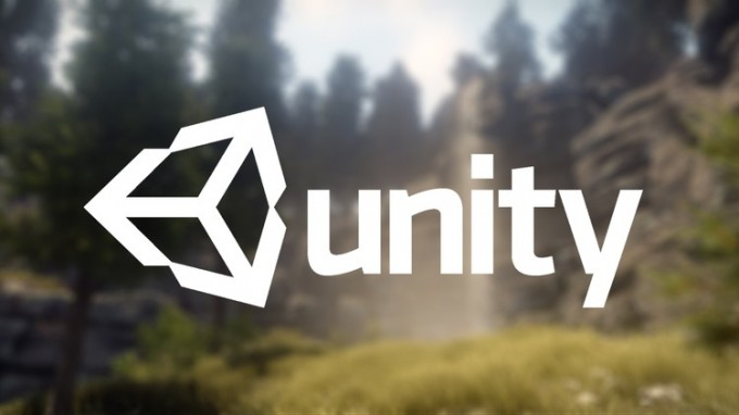 Unity-5-5-develop-and-publish-games-quickly