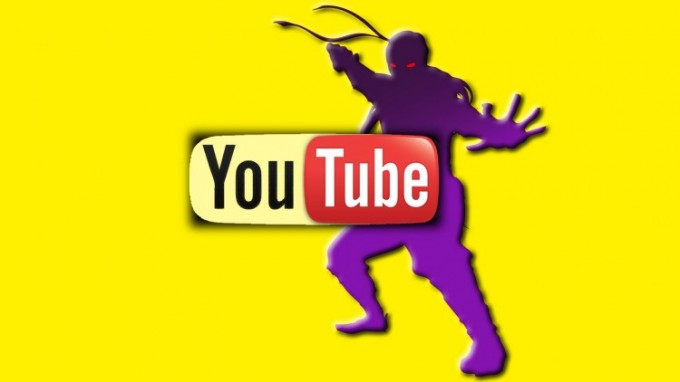 YOUTUBE-101-Video-Marketing-for-FREE-YouTube-Google-SEO