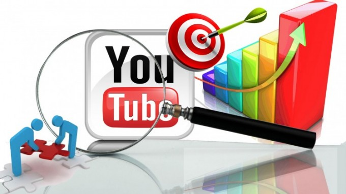 YouTube-Keywords-Bootcamp-Learn-about-YouTube-Video-SEO