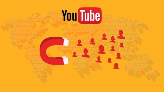 YouTube-Piggyback-Method-Unlimited-Cheap-Traffic