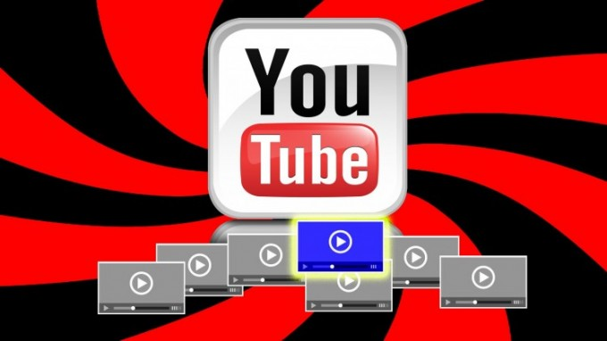YouTube-Thumbnails-Power-of-Images-for-SEO-Video-Marketing