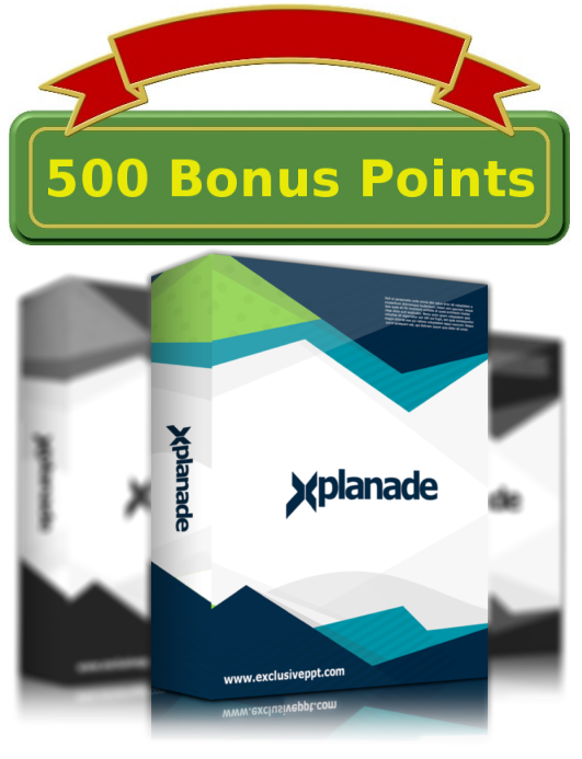 Xplanade-Featured-Image