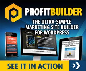 ProfitBuilder